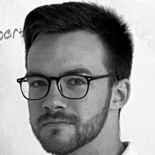 Cybersecurity School. What I've Learned. Zachary Singleton, Graduate Student, New York Tech.