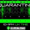Download Afrobeats FB Live Mixx1 Mp3