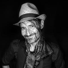 Danny Howells live at E1 Club, London (5th October 2018)