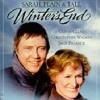 Bonus Episode Winter's End (1999) Movie Review