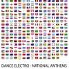 China National Anthem Dance Remix