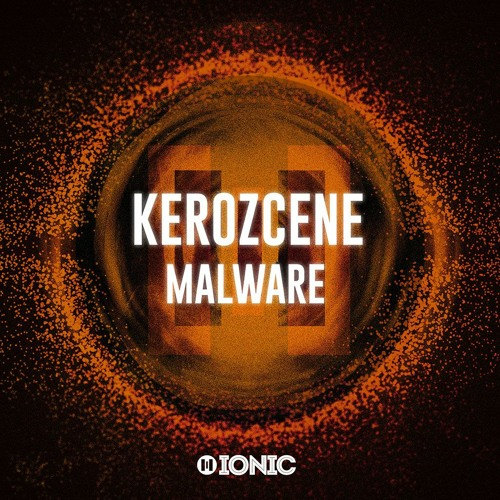 Preview: Kerozcene - Malware [OUT NOW]
