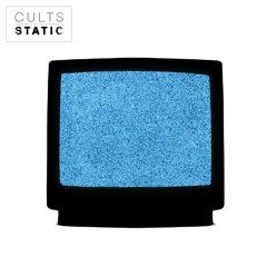Mikemac - Static
