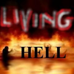 Living Hell - (Prod. Caps Ctrl)