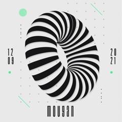 Tech Mix 03