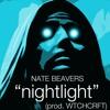 Download Nightlight (prod. WTCHCRFT) Mp3