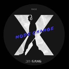 MODE CHANGE