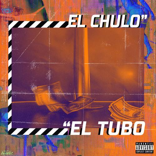 El Tubo Song
