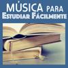 Canciones de Piano para el Estudio
