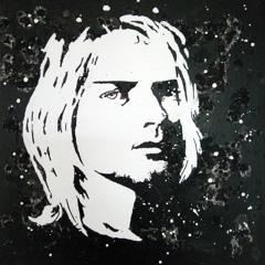 Word 2 Kurt