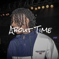 """[FREE] Polo G """"About Time"""" Type Beat"""