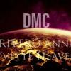 Download RIVERO & Anna Yvette - Heaven ( dmc release ) Mp3