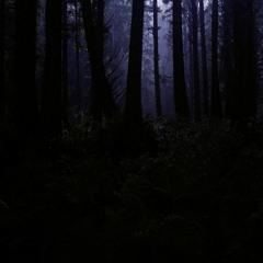 {Free} $crim x Bones Type Beat ~ Abyss (Prod. TEV-G Beatz)