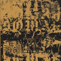 Somah - Dark Arts - 29.02.20 (MEDi108)