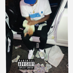 Money Mission [prod by Jxlan]