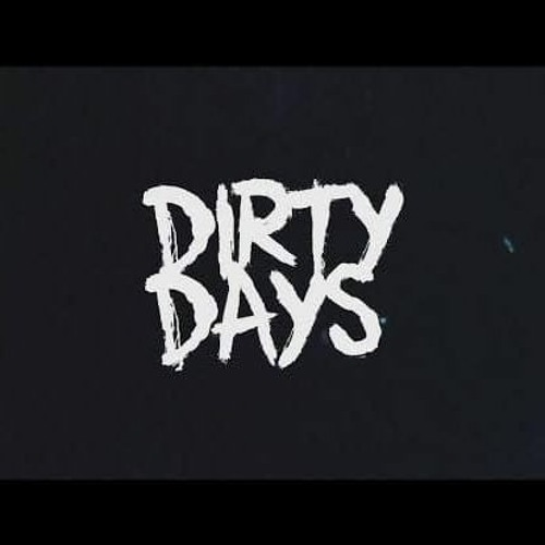 ASH CASTRO - This Will Grow Hair's On Ya Chest Tape (oldschool Dirty Days)