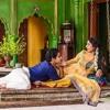 Download A Suitable Boy - Mujhe Bura Kahiye by Kavita Seth.mp3 Mp3