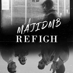 Refigh