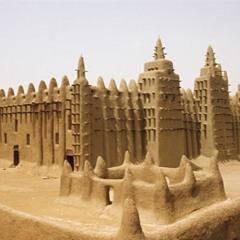 Islam at a Crossroads in West Africa
