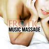Tantric Massage (Sensuality)