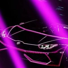 Purple Lamborghini (Feat. Jxcksxn Spxin)