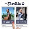 Chentaku (feat. SonaOne)
