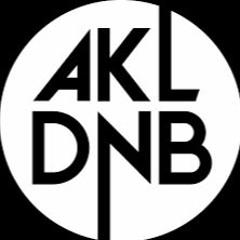 Sebediah - DNB Essentials Mix