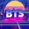 BTS - Savage Love (Laxed – Siren Beat) (Newton Retro Remix) [Buy = Free DL]