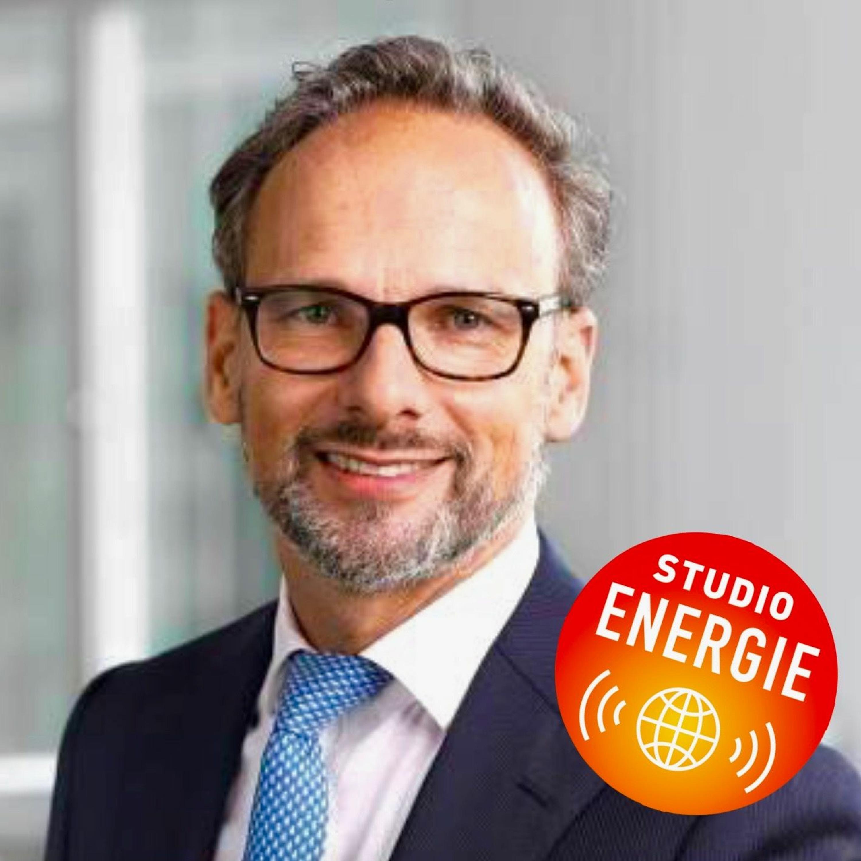 S20: Martijn Hagens (Vattenfall) over Hollandse Kust Zuid, subsidievrije windenergie en biomassa