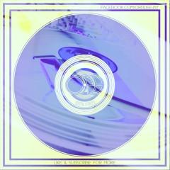 100% Vinyl Vol 80 - Most Exclusive & Rare Belgian Retro Classix 2(carat,extreme,illusion,labush)