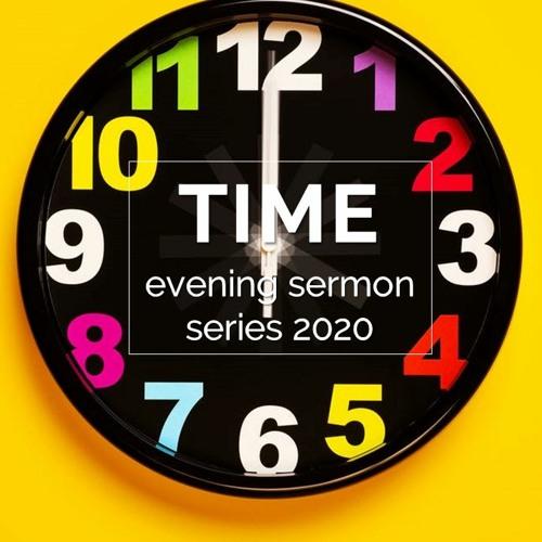 Time_Part 1_Joshua Duvel (Evening)