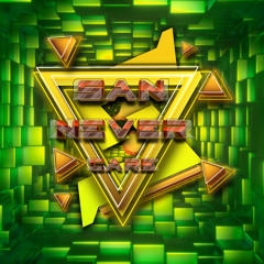 Happy Birthday 2021 Techno VIP - San Nevercare
