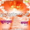 Download Ye Kitna Pyara Mp3