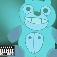 Booboo Sousa (remix) - Starbaby