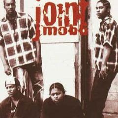 Joint Mobb - Keep Ya Pussy To Yaself