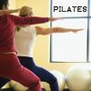 Good Life (Pilates Power Gym)