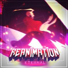 Underswap - REANIMATION: ETERNAL [1,900 Followers Special]