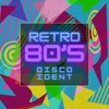 Retro 80s Disco - Synth Background Music For Videos - Short Synthpop Royalty Free Music