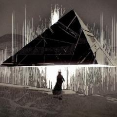 Deep Stone Lullaby (Pyramidified A)