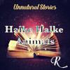 Download Halke Halke Animals Mp3