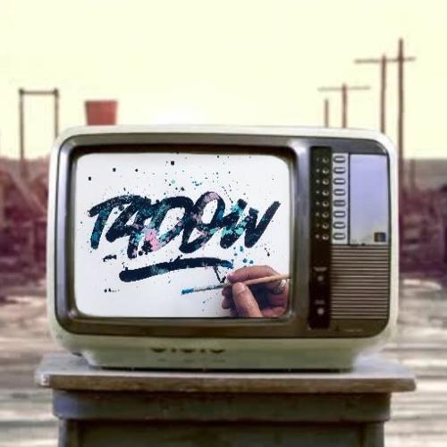 Tadow Remix ft. SA.MAY, G YAMAZAWA