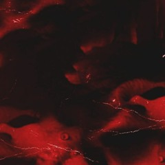 """Murder House"" |  21 Savage X Suicideboys X Three 6 Mafia Type Beat"