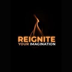 Reignite Your Imagination Self Help PLR Audio Sample