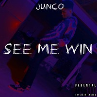 See Me Win - Junco