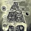 Download Progressive/Melodic Techno - Adios Muchachos Mp3