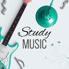 Calming Music to Reduce Stress