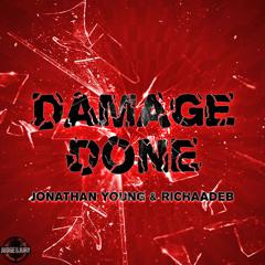 Jonathan Young & RichaadEB - Damage Done