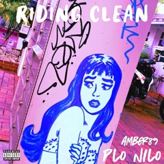 Ridin Clean (Prod By B.Young)
