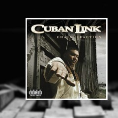 Cuban Link - Private Party (Jolly Roger Beats Remix)