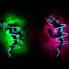 Zomba   Dance Music 2021 (prod by : Maroo Production)